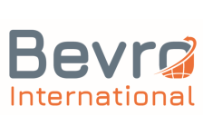 Bevro International Webshop